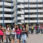 Egresados de la UCV obtienen primeros lugares en concurso médico