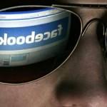 5 consejos para no meter la pata en Facebook