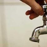 Trujillo, Moche, Salaverry, Víctor Larco, El Porvenir,  Florencia de Mora y La Esperanza sin agua potable