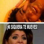 """Internautas crean """"memes"""" tras polémico video de Ezio Oliva"""