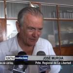 José Murgia confía en proceso interno del APRA