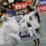 54° Concurso Nacional de Marinera: Clasificados de las Eliminatorias 22 de enero