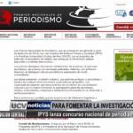 IPYS lanza concurso nacional de periodismo