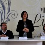 Anuncian oficialmente realización del Miss World Perú 2015