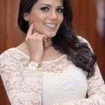 Galería de fotos de las candidatas al Miss World Perú 2015