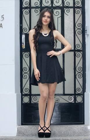 Miss14