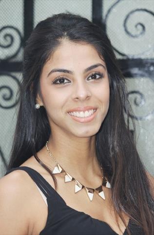 Miss15