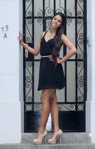 Miss16