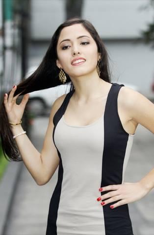 Miss17