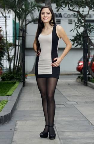Miss18