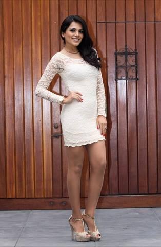 Miss2 Karla Chocano