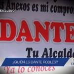 Informe de Contacto: Corrupción en municipio de Huaylillas