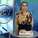 Avance de UCV Noticias 01/12/2014