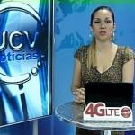 Avance de UCV Noticias 19/11/2014