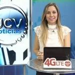 Avance de UCV Noticias 21/11/2014