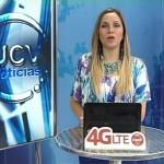 Avance de UCV Noticias 27/11/2014