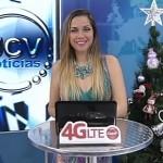 Avance de UCV Noticias 03/12/2014