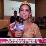 Fiorella Fuxá Manucci: Reina del 55° Concurso Nacional de Marinera