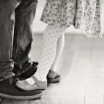 «Carta de un padre a su hija», por el Irredento urbanita