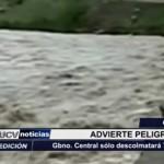 Chimbote: Gobierno Central sólo descolmatará 7 kilómetros de río
