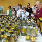 Estados Unidos y Chile consumen más vinos y piscos peruanos