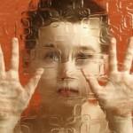 """Mi pequeño Asperger"", por Vanessa Robles"