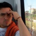"""Valery Bazán lanza recopilación de columnas del """"Irredento urbanita"""" en eBook"""