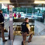 Atentado terrorista en Múnich deja por lo menos 15 fallecidos.