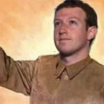 ¿La tiranía de Facebook?