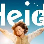 Heidi adaptada en live action