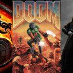 Videojuegos que causaron polémica