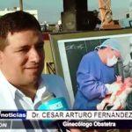 Huanchaco: Municipio y reconocido ginecólogo organizan charlas educativas