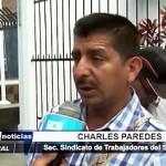 Trujillo: Sindicato pide dejar sin efecto proceso de desactivación del SEGAT