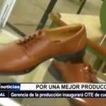 Trujillo: Gerencia de la Producción inaugurará CITECCAL en Alto Trujillo