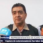 Trujillo: No hay denuncia para extorsionadores que cobraron cupo a empresa