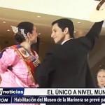 Trujillo contará con Museo de la Marinera único a nivel mundial
