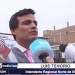 Trujillo: SUCAMEC da a conocer requisitos para adquirir armas de fuego