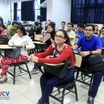 UCV: Crece demanda de ingenieros industriales