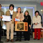 """UCV: Culminó concurso de poesía y cuento del VI Festival de Arte y Cultura Vallejiana """"Warmisunqu Vallejo"""""""