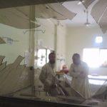 Pakistán: atentado en un hospital causa la muerte de al menos 63 personas