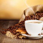 Día del café peruano: Beneficios del café