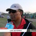 Copa Perú: Entrevistas a Juventud Unida y a Defensor del Inca