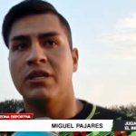 Copa Perú: Entrevistas Deportivo El Inca