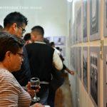 UCV: Exposición fotográfica busca despertar sensibilidad de la población