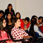 UCV: MYPES trujillanas fueron beneficiadas a través de proyectos de estudiantes