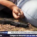 Piura: Policía fue encontrada sin vida colegas no descartan que se trate de un suicidio