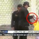 El Milagro: Familiares de internos denuncian cobro de coimas en penal