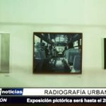Trujillo: Realidades cotidianas en Radiografía Urbana hasta el 28 de agosto