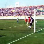 Segunda División: Resumen encuentro Mannucci vs Deportivo Coopsol en Mansiche