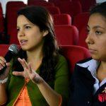 UCV: Docentes de la ciudad son capacitados sobre trabajo con adolescentes